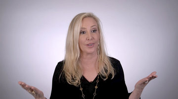 Shannon Beador Shares the Story of How Her Dog Archie Came Into Her Life
