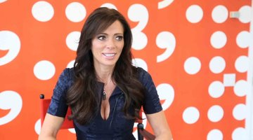 Carlton Gebbia on 'American Horror Story'