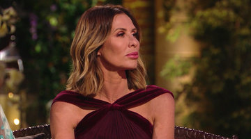 Did Carole and Adam Break Up?