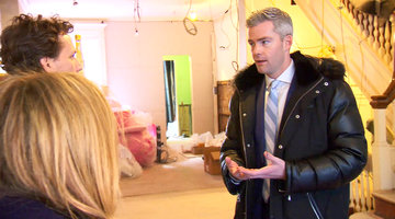 This Listing Loss Has Ryan Serhant More Frustrated Than Ever With the Current Market