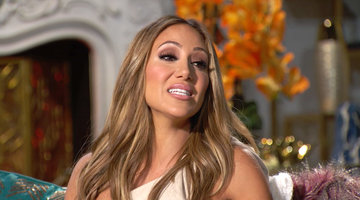 Did Melissa Gorga Have Four Nose Jobs?