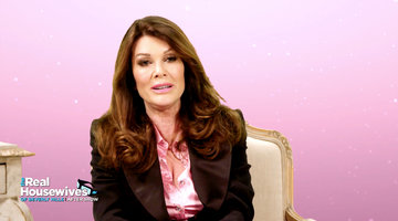 Would Lisa Vanderpump Return for Another Season of The Real Housewives of Beverly Hills?