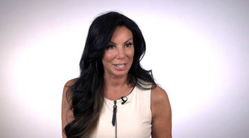 Danielle Staub's Daughters Are Up to Some Surprising Things These Days
