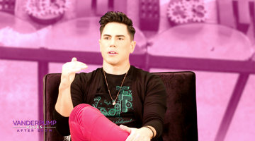 What's Tom Sandoval's Biggest Regret About the Opening of Tom Tom?