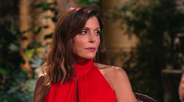 It Makes Bethenny Self Concious