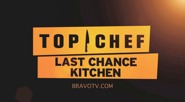 Last Chance Kitchen Is Back!