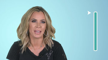 "Teddi Mellencamp-Arroyave Goes ""Low"" When It Comes to This Product: ""Sorry, Edwin"""