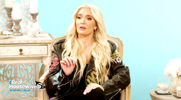Erika Jayne and Teddi Mellencamp Arroyave Think Lisa Vanderpump Should Have Stood Her Ground