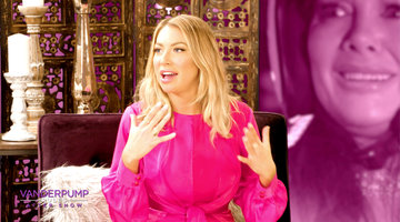 "Stassi Schroeder and the Ladies Miss the ""Real and Authentic"" Lisa Vanderpump"