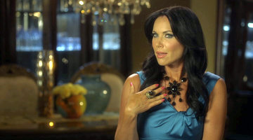 What Does Bless Your Heart Mean? A Lesson in #RHOD Shade