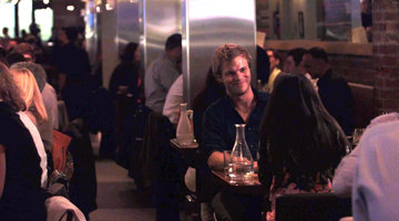 Dwight Has Won