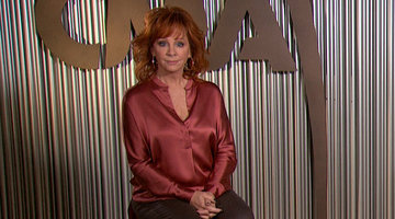 Does Reba McEntire Regret Turning Down 'The Voice'?