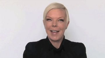 Tabatha Answers Your Questions