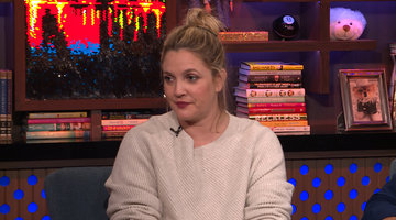 Drew Barrymore Says 'E.T.' Sequel Unlikely