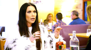 Can Cary Deuber and LeeAnne Locken Ever Move On?