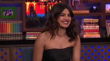 Would Priyanka Chopra Ask Meghan Markle to be a Bridesmaid?