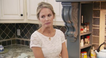 Does Cameran Eubanks Know Her Way Around the Kitchen?