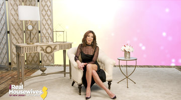 Danielle Staub Claims She's the Reason Why Anyone Knows Who Melissa Gorga Is