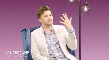 Tom Schwartz: I'm Not an Advocate of Marriage at All
