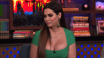 D'Andra Simmons Shades LeeAnne Locken's Work History