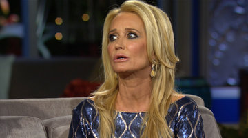 The Meanest Tweets RHOBH Has Received