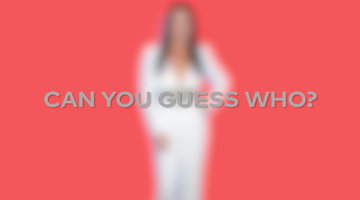 Guess the Bravoleb: The Pageant Queen