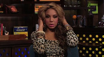 After Show: Tamar's Spinoff