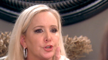 Next on RHOC: Peggy Confronts Shannon About David