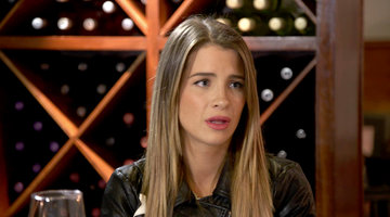 Ashley Jacobs Begs Naomie Olindo For a Second Chance