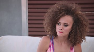 Next On #RHOP: Get a Sneak Peek at the Season Finale