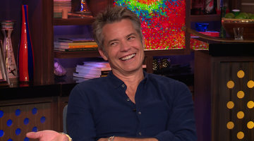 Why Timothy Olyphant Turned Down 'The Fast & The Furious'