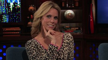After Show: Cheryl Hines's Favorite 'Curb' Moment