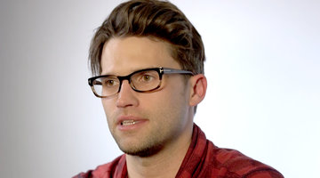 Tom Schwartz On the Status of His Bar with Lisa Vanderpump and Tom Sandoval