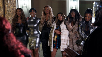 The Real Housewives of Atlanta Season 13: Where Are They Now?