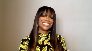 What About the RHOA Housewives Annoys Kandi Burruss?