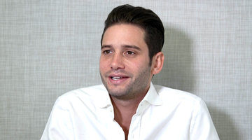 Josh Flagg on His First Deal with Josh Altman