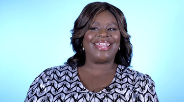 Retta Reveals Her Favorite Part of Awards Season