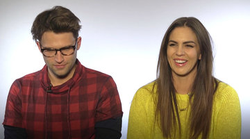 Tom Schwartz and Katie-Maloney Schwartz Tease Season 5 Reunion