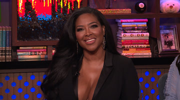 How are Kenya Moore and Marc Daly Today?