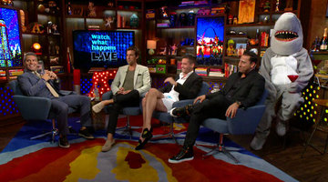 After Show: #MDLLA vs #MDLNY