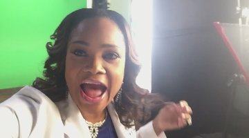 Dr. Heavenly is Back and Spilling Some Hot Tea, Milk, and Coffee