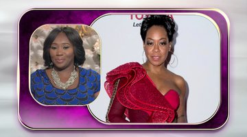 Right or Ratchet: Tichina Arnold and LiLo