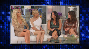 A #RHOBH Reunion Sneak Peek