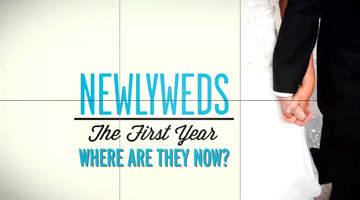 'Newlyweds' Season 1: Where Are They Now?
