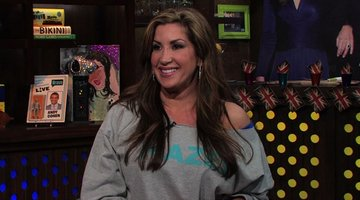 After Show: The Reality of 'RHONJ'