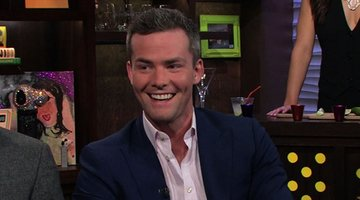 Will Ryan Serhant Settle Down?