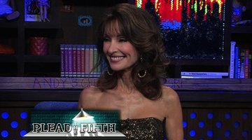 The Lowdown on Susan Lucci