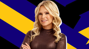 Tamra Judge Is on Kelly Dodd's Side of This Girl Code Debacle