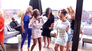 Where Are The Real Housewives of Potomac Now?