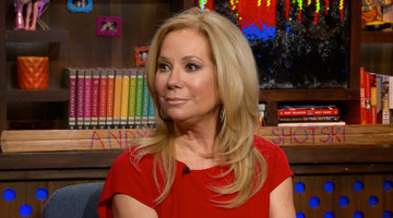 Kathie Lee's Big Comeback